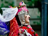 Street Color: The Washington DC TurkishFestival