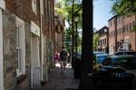 The Virginia Shop, Old Town Alexandria