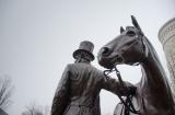 A President's Sanctuary: Lincoln'sCottage