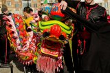 Farewell, Year of the Dragon: DC's Lunar New YearParade