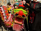 Farewell, Year of the Dragon: DC's Lunar New Year Parade
